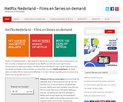 Netflix Nederland 2